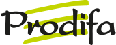 logo actionpin